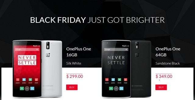 oneplus-one-black-friday-710x444