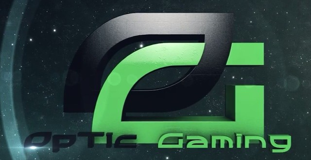 optic-gaming-optic-nation-roster-crimsix-formal