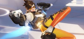 overwatch-single-player-campaign