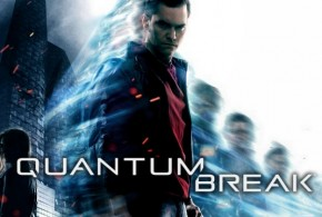 quantum-break-actors