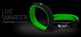 Razer Nabu will finally be available to purchase starting next week