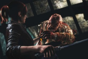 resident_evil_revelations_2_sequel_gameplay_story