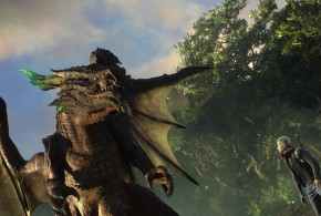 scalebound.-trademark-online-co-op
