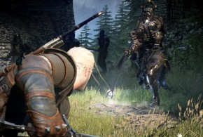 The Witcher 3 DLC offers 16 Free Updates