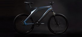 "Baidu is preparing to launch the ""Dubike"", a new smart bicycle"