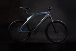 smart-bike-dubike-baidu