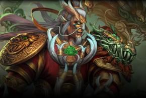 smite-ao-kuang-dragon-god
