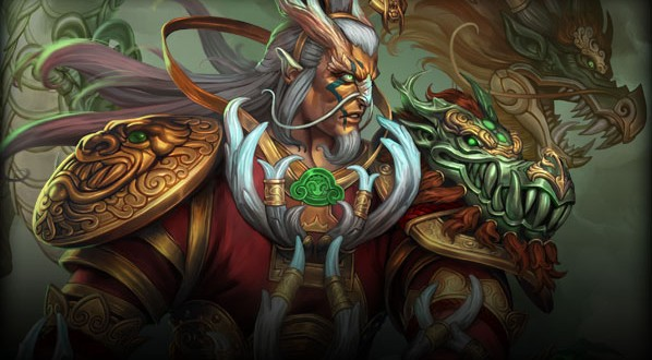 smite-ao-kuang-dragon-god