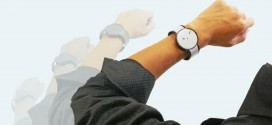 sony-new-electronic-paper-smartwatch