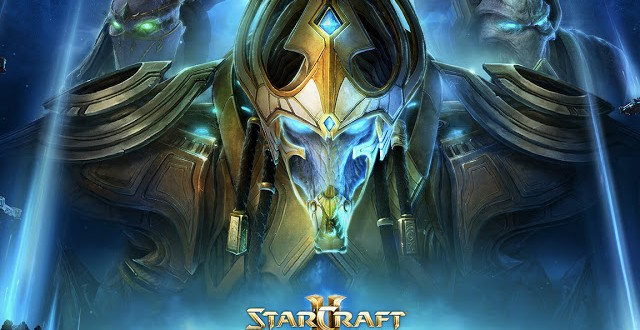 starcraft-2-Legacy-of-the-Void-new-units-changes-overview-analysis