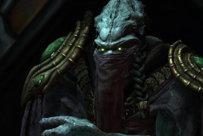 starcraft-2-legacy-of-the-void-blizzcon-2014
