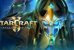 starcraft-2-legacy-of-the-void-changes-update