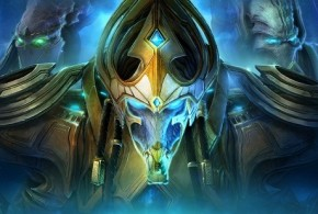 starcraft-2-legacy-of-the-void-new-units-multiplayer-changes