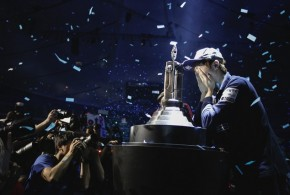 starcraft-2-wcs-2014-life-champion