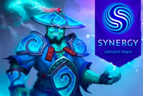 synergy-league-dota-2-postponed