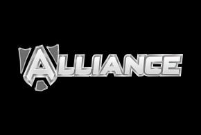 team-alliance-dota-2-roster-change