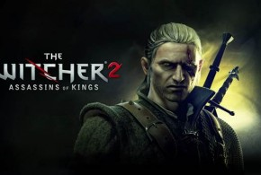 the-witcher-2-mount-and-blade-free-games-gog