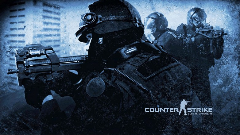 top-5-most-popular-esports-games-counter-strike-global-offensive
