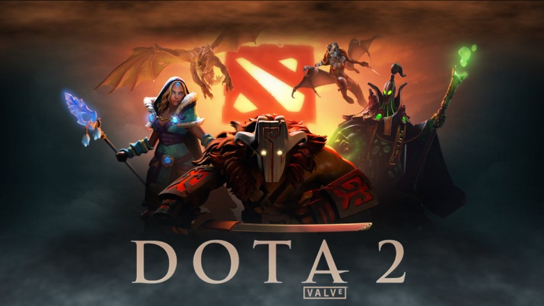 top-5-most-popular-esports-games-dota-2