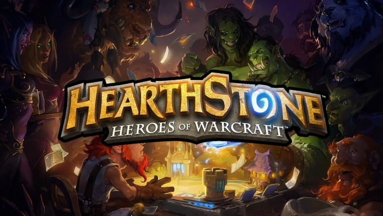 top-5-most-popular-esports-games-hearthstone