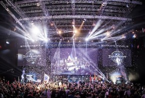 top-5-most-popular-esports-games-right-now