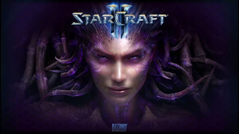 top-5-most-popular-esports-games-starcraft-2-heart-of-the-swarm