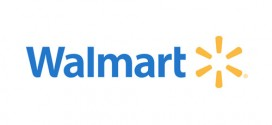 Walmart Reveals Black Friday Gaming Deals