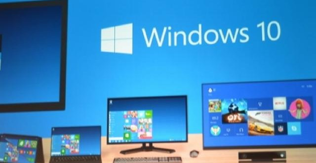 windows-10-consumer-preview-event