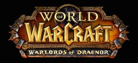 World of Warcraft subscribers back at over 10 million thanks to Warlords of Draenor