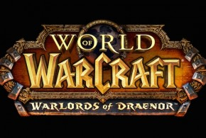 world-of-warcraft-warlords-of-draenor-subscribers