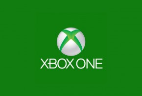 Xbox Games With Gold December Presented
