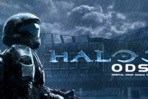Halo 3 ODST Remastered will be free to owners of Halo The Master Chief Collection