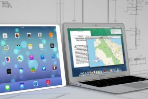 the iPad Pro release date and specs are unconfirmed, but were hoping for the best