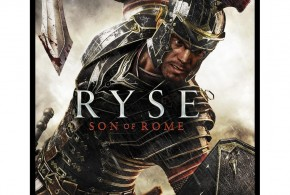 Ryse: The Cancelled First Person Brawler