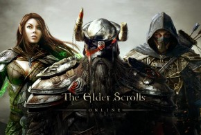 Elder Scrolls Online New Mastery