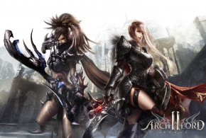 Archlord 2 Gains New Expansion and Server