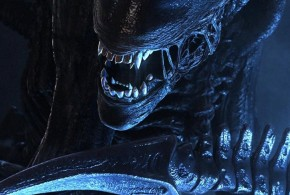 Alien: Isolation Receives Novice and Nightmare Modes