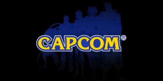 Capcom Will be at the PlayStation Experience