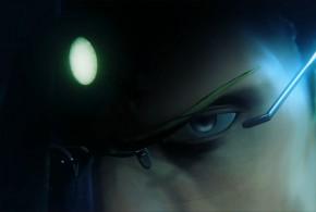 New Street Fighter V Character Revealed