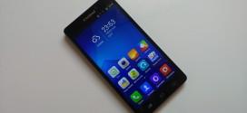 Hacker backdoor exposed in Coolpad smartphones