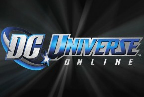 DC Universe Online Gains Legends PvE Update