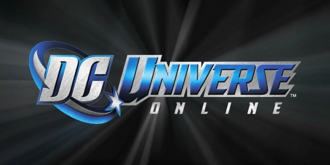 DC Universe Online Gains Legends PvE Update