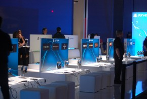 New Vita Games Coming in 2015