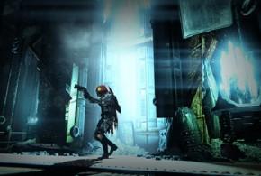 Destiny-the-dark-below-weekly-heroic-weekly-nightfall