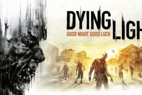 Dying Light Intro Revealed