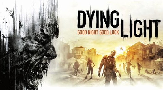 Dying Light Intro Revealed