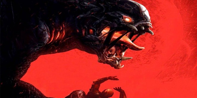 Evolve the Evacuation Story Trailer Released