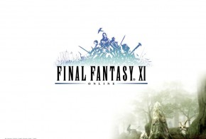 Final Fantasy XI Gets Another Update