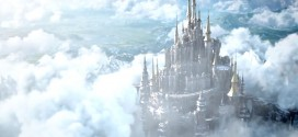 Final Fantasy XIV's New Race, Raid, and Jobs Revealed