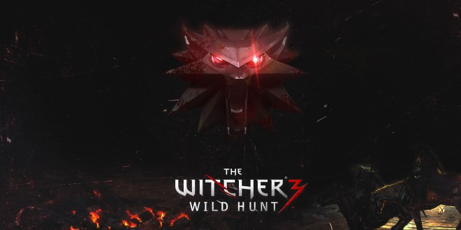 The Witcher 3: Wild Hunt 'Downgrade' Explained